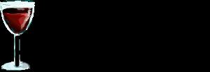 Robeserv